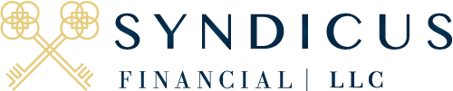 Syndicus Financial